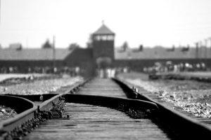 IN TRENO VERSO AUSCHWITZ: MANIFESTAZIONI PER IL GIORNO DELLA MEMORIA