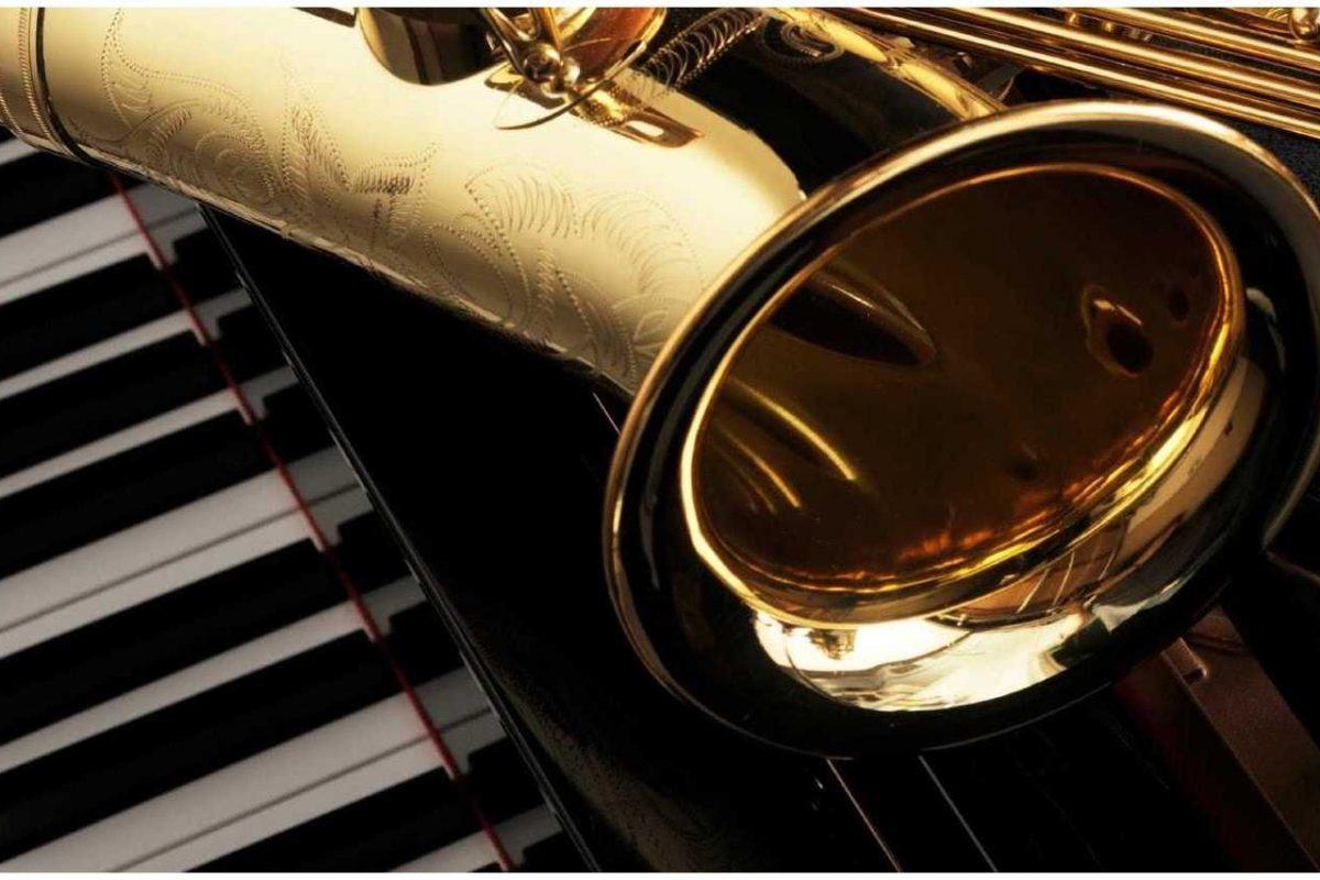 """Il """"Duo Gate"""" al Delfico per la stagione concertistica della Benedetto Marcello"""