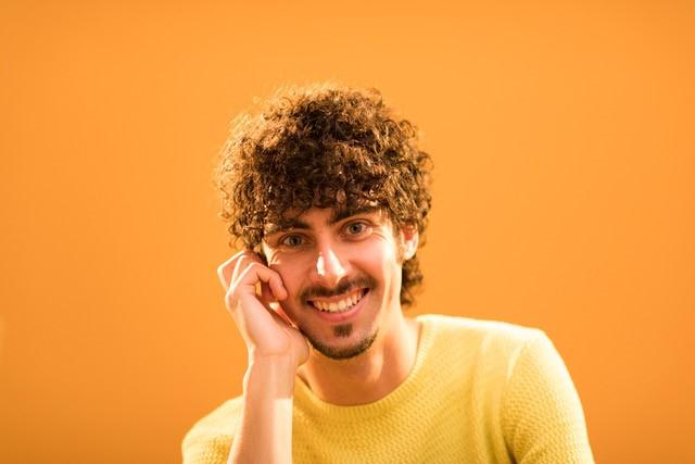 Il giovane talento del pianismo Federico Colli suona per la Riccitelli