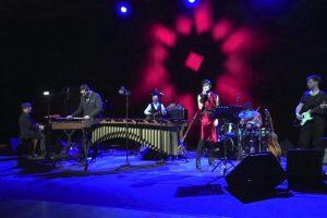 UN GRAMMY AWARD, L'OMAGGIO A FRANK ZAPPA, LA CLASSICA: SETTIMANA IN MUSICA A CASTELBASSO