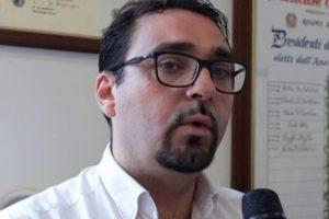 """Il Sindaco D'Alberto: """"Rafforzare la medicina del territorio"""""""