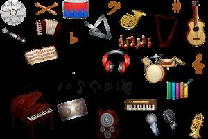 Cambia il cartellone dei concerti della Riccitelli