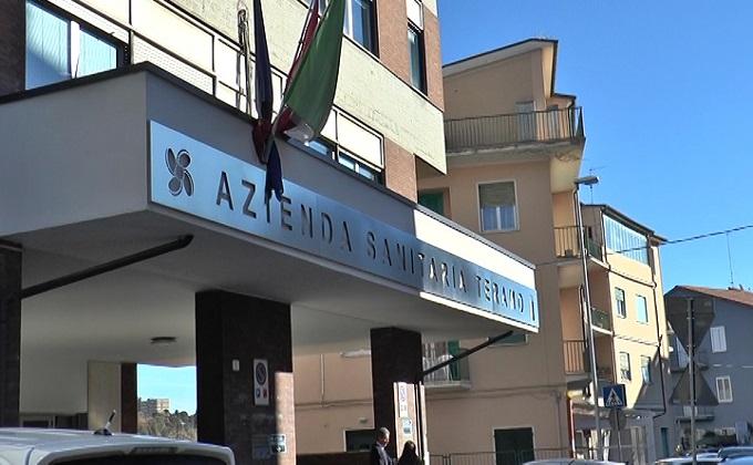 Banca Intesa dona alla Asl Teramo