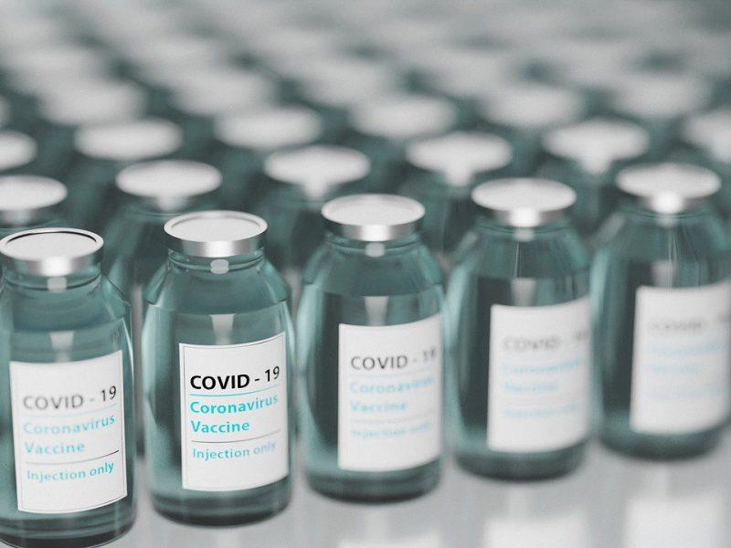 Contrordine fa appello a Marsilio: inserire i giornalisti abruzzesi nelle prime fasi di vaccinazione