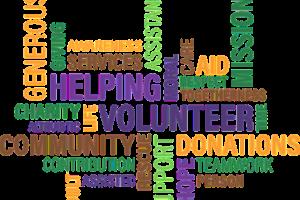 Dono del Rotary Club all'ospedale di Teramo